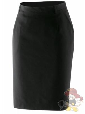 Uniformrock premium Rock 53 cm