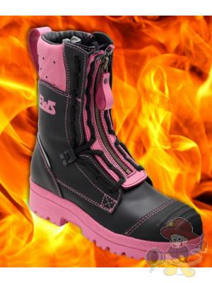 EWS PINK FIRE