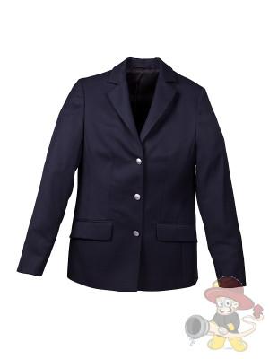 Uniformjacke Damen