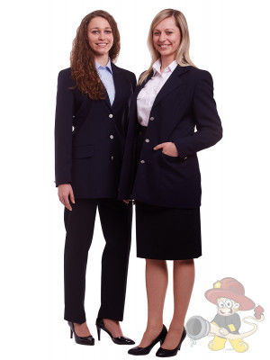 derKlassiker Damenrock Modell Bayern