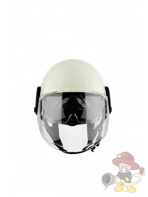 Feuerwehrhelm PAB Fire Compact
